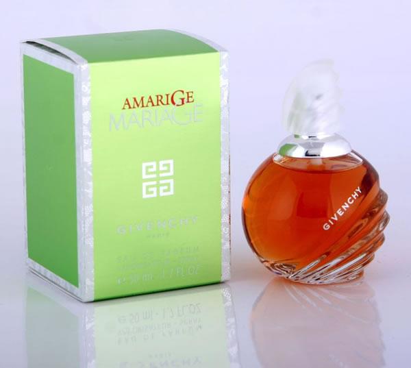 Givenchy Amarige Mariage Духи Amarige Mariage Givenchy Духи hstdorCQxB