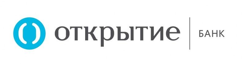 банк открытие зарплатный проект отзывы клиентов кредитная карта мир возможностей от банка россии отзывы