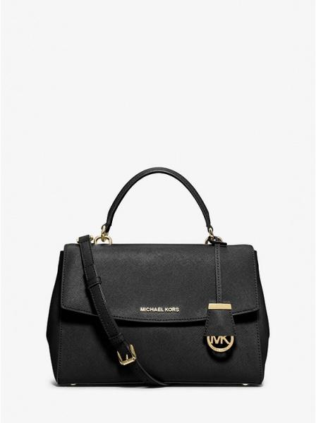 14d89ad4f176 Сумка Женская Michael Kors AVA - «Стоит ли брендовая сумка своих ...
