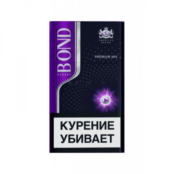 Сигареты бонд с кнопкой купить в интернет магазине сигареты электронные купить астана