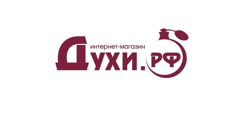 c12ad190f7ea0 Интернет-магазин парфюмерии Духи.рф   Отзывы покупателей