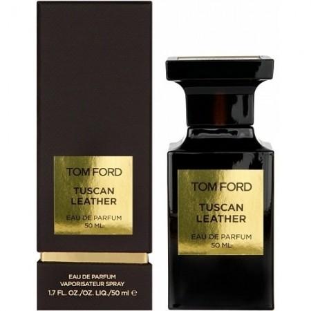 Женский парфюм с запахом секса