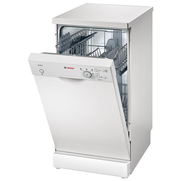 инструкция к посудомоечной машине bosch srs 45t62