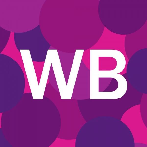 1cc0be2ff Wildberries.ru - Интернет-магазин модной одежды и обуви | Отзывы ...
