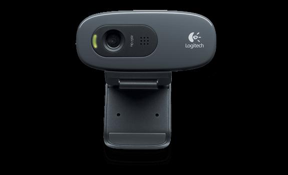 программа для веб камеры logitech hd 720p скачать бесплатно