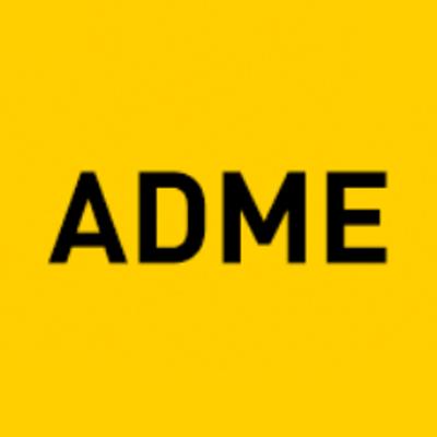 Admeru заработать на Adme 30 100 тысяч руб в мес такие