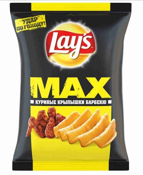 Картофельные чипсы Lays вкусы состав производитель и отзывы