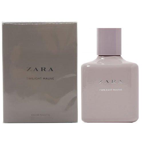 Zara Twilight Mauve отзывы покупателей