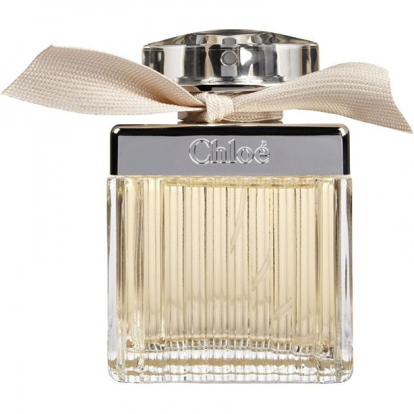 b9a6c3e2feb0 Chloé Eau De Parfum | Отзывы покупателей
