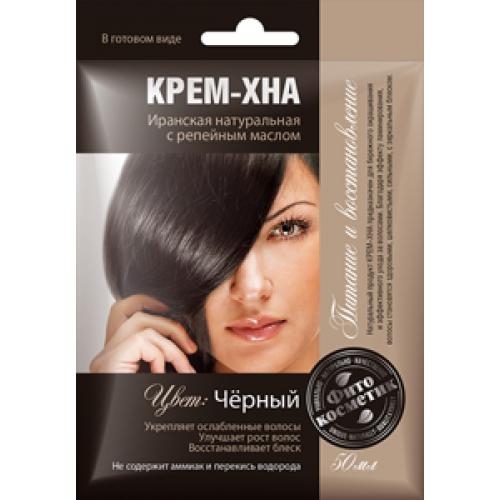 Средства для прикорневого объема волос купить