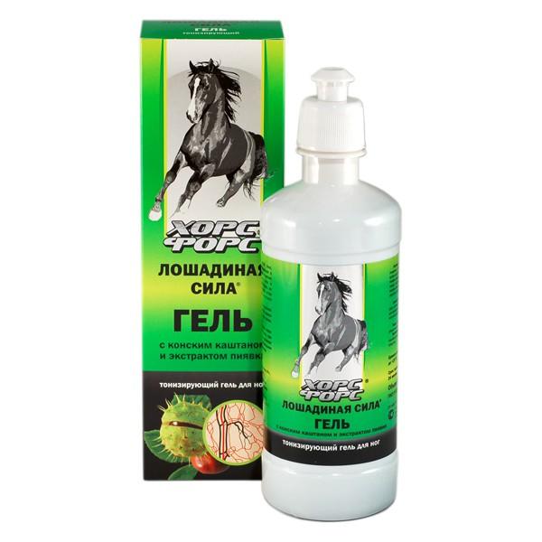 Гель для суставов лошадиная сила цена в москве аптека для суставов
