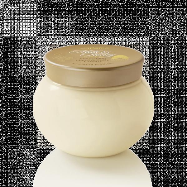 Живица кедровая - применение в домашних условиях 57