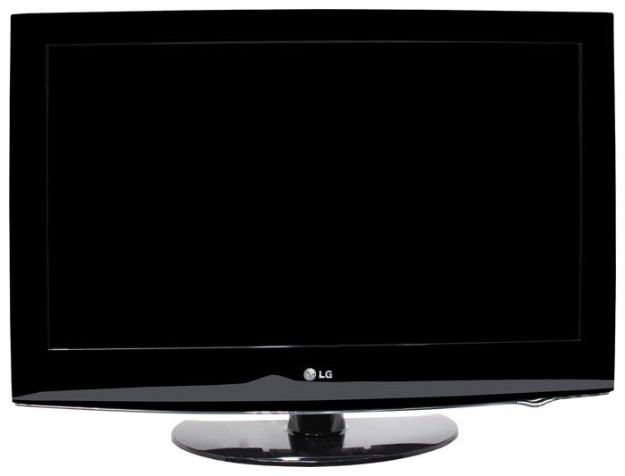 купить телевизор цена качество отзывы