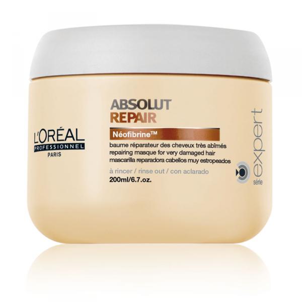 Эликсир ультим масло для всех типов волос 100 мл