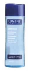 Lumene waterproof eye makeup