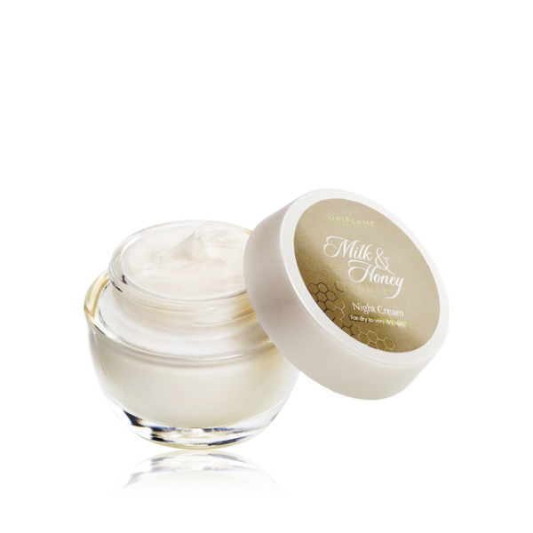 Маска для волос молоко и мёд орифлейм отзывы