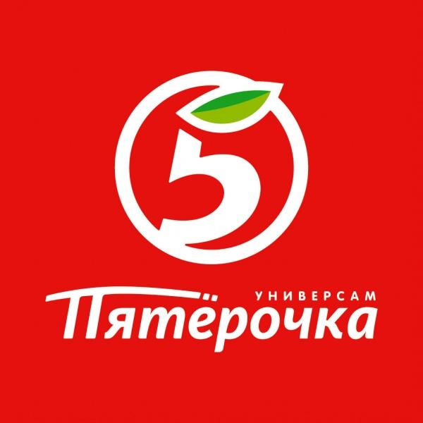 d5aa8d4f9 Пятёрочка» - сеть продуктовых супермаркетов | Отзывы покупателей