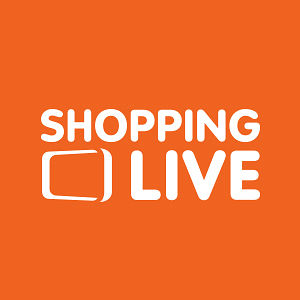 Shopping live models