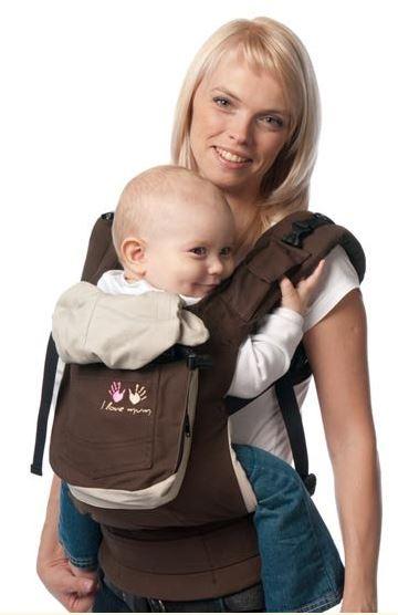 Рюкзак переноска i love mum видео рюкзаки-lego