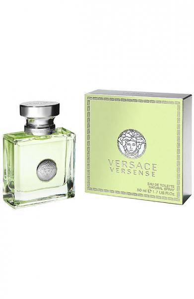 Versace Versense - отзывы d7ad580e8d7ac