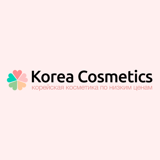 Интернет магазин косметики южной кореи