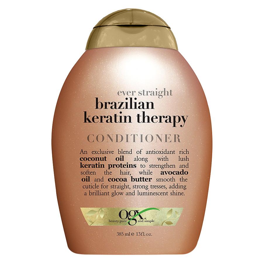 Brazilian Smooth