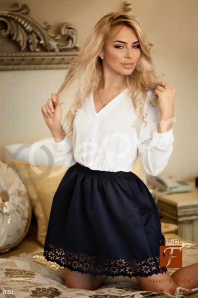 Платье гепюр фото