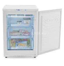 морозильник Nord дм 156 010 инструкция - фото 10