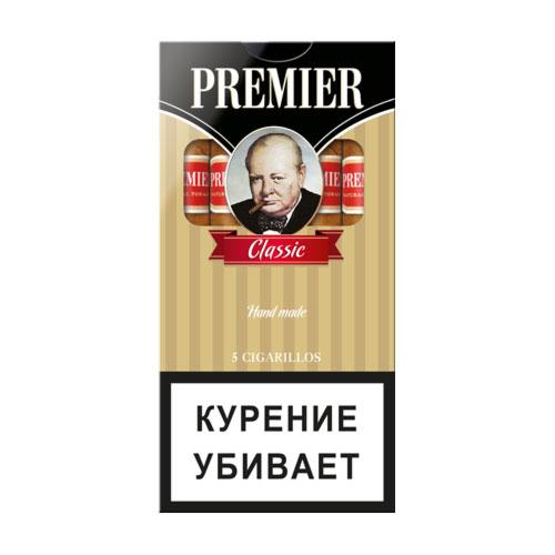 Погарская табачная фабрика сигареты купить купить сигареты оптом с доставкой по россии наложенным платежом