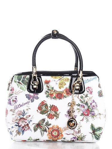 River Island - британский бренд одежды, аксессуаров и сумок