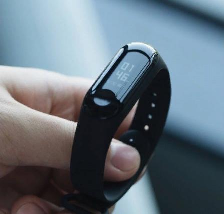 На какой руке носят часы мужчины и женщины
