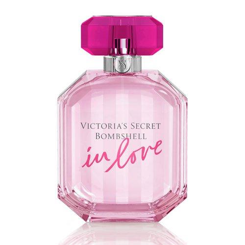 de3941090cb2c Victoria's Secret Bombshell in Love   Отзывы покупателей