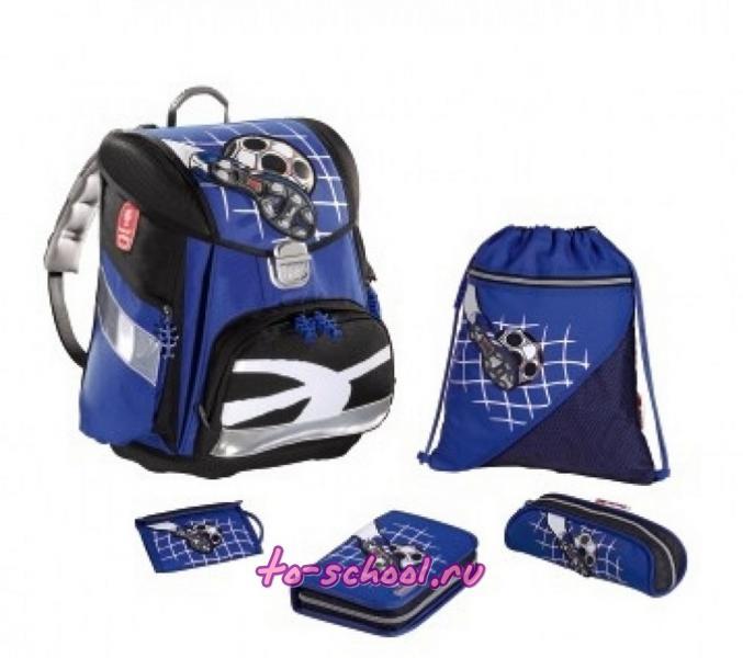 Рюкзаки портфели hama купить рюкзак боско спорт в спб