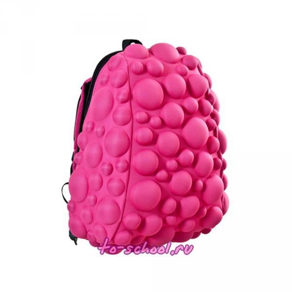 Детские рюкзаки madpax купить рюкзаки дорожные фото