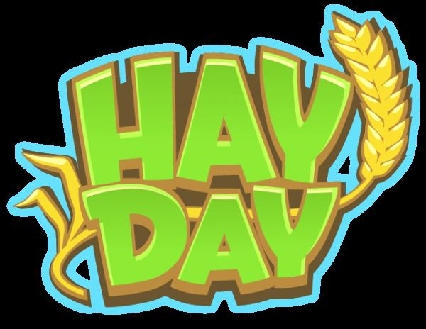 скачать Hay Day через торрент - фото 5