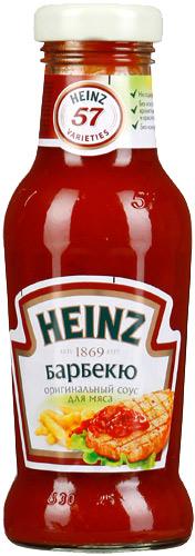 Хайнц соус барбекю размеры электрокамина без портала
