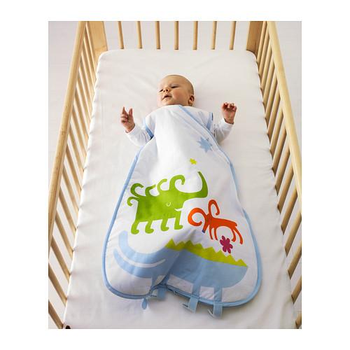 Конверт для сна для новорожденных купить
