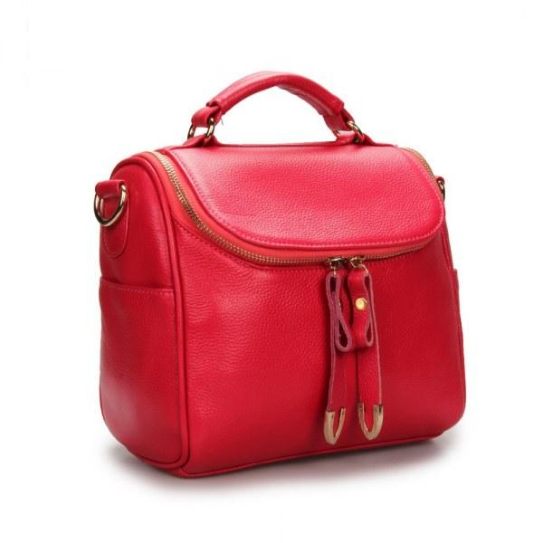 Купить женскую сумку на алиэкспресс недорого