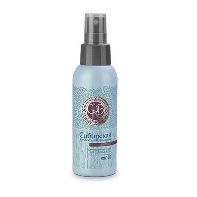 Кератиновое восстановление волос цена