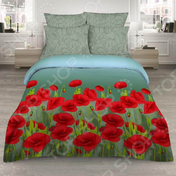 a4357e8b2ceb Комплект постельного белья