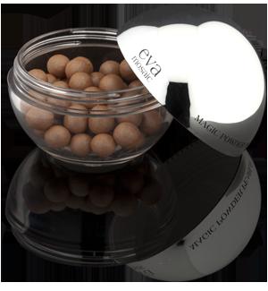 powder_pearls.png