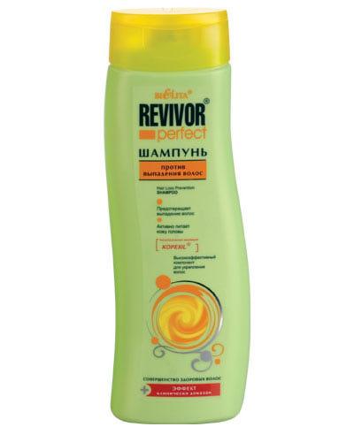 Циновит шампунь выпадение волос