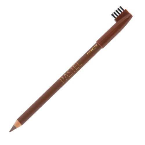 Картинки по запросу карандаш для бровей диваж