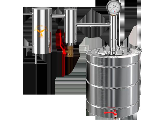 Самогонные аппараты отзывы о добром жаре пивоварня домашняя в харькове