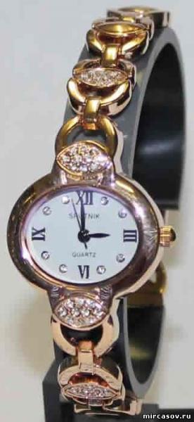 b0f19914d0d1 Часы Спутник | Отзывы покупателей