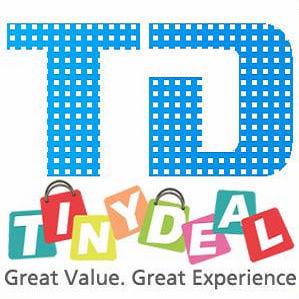 Интернет-магазин TinyDeal.com - «ВАМ будет полезно! – ФОТО покупок ... 7fa31405943