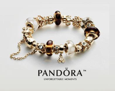 Браслет Pandora - отзывы ee1fd22d192af