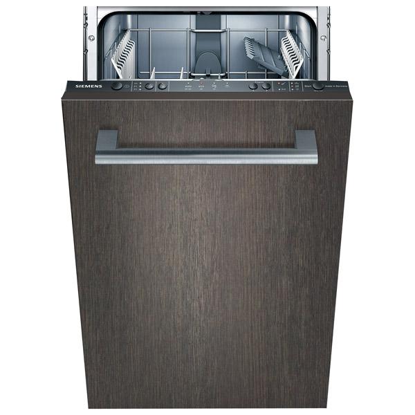Skinande Посудомоечная Машина Инструкция - фото 9