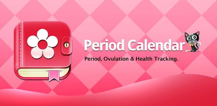 Ovuview женский календарь менструальных циклов на android.