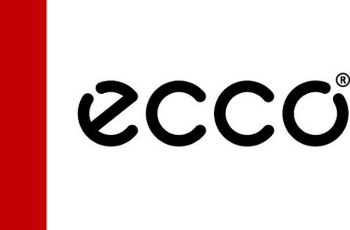 Магазин Экко Обувь